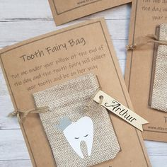 Hayden James, Wood Laser Ideas, Tooth Pillow, Cricut Craft Room, First Tooth, Kids Pillows, Vinyl Crafts, Tooth Fairy, Xmas Ornaments