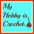 My Hobby is Crochet Blog: www.myhobbyiscrochet.com/