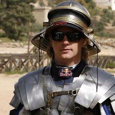@best_of_f1 can we get a repost for samurai kimi?? #f1 #f4f #kimi #kimiraikkonen #funny #funnycelebs #ferrari #formula1 #lol #lotus #seb #vettle #victory #race #gp #japanesegp