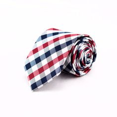 Check out our new item: Plaid Wellington ... and let us know what you think of it. Check it out here http://aristokratfashion.com/products/plaid-wellington-skinny-tie?utm_campaign=social_autopilot&utm_source=pin&utm_medium=pin