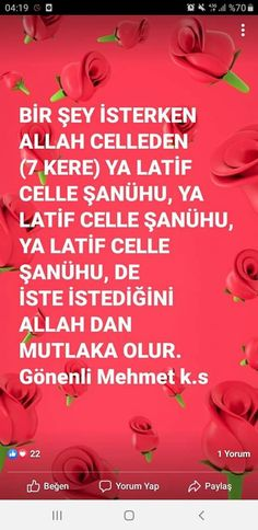 Allah Islam, Islam Quran, Pray, Diy And Crafts, Mood, Quotes, Health, Allah