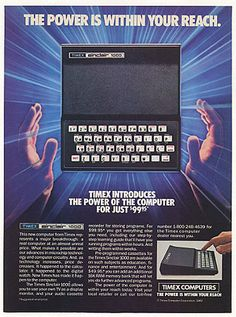 101 Classic Computer Ads - Boing Boing
