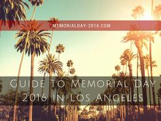 memorial day 2017 las vegas events