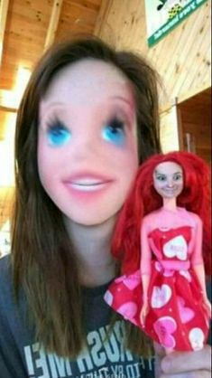 Read from the story Cursed Images by ShieruNagayto (Pamela Segovia) with reads. Really Funny Memes, Stupid Funny Memes, Disney Face Swaps, Funny Face Swap, Image Memes, Cursed Images, Funny Cute, Hilarious, Reaction Pictures