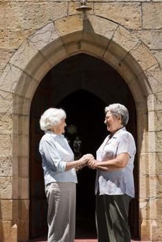 Memory Activities for Alzheimer's Patients