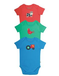 35abc7210 58 Best Clothes for Boys images