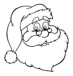 Santa Coloring Pages Free Coloring Ideas Santa Claus And Snowman Coloring Pages For. Santa Coloring Pages Free Santa Claus Coloring Pages Free Printab. Santa Coloring Pages, Coloring Pages To Print, Coloring For Kids, Printable Coloring, Coloring Pages For Kids, Coloring Books, Adult Coloring, Christmas Colors, Christmas Art