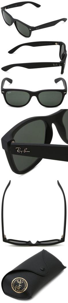 find more women fashion ideas with rayban sunglasses cbffe37207