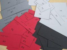 Simple Stems 5 Sheet Wonder! from Flowerbug's Inkspot