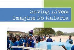 4 wk imagine no malaria youth curriculum