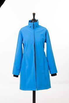***hordozókabát #3*** Baby Carrying, Baby Wearing, Raincoat, Athletic, Zip, Grey, Jackets, Black, Fashion