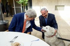 """https://flic.kr/p/AvciYa 