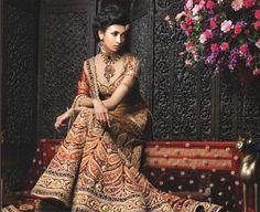 Tarun Tahiliani | Bridal Asia