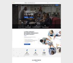 Skill for Equity - Pandemia Web Agency Identity, Personal Identity