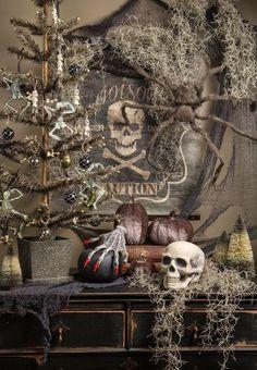 Não passe o Natal em branco | Casinha colorida