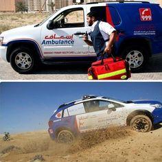 BUENOS DÍAS DESDE DUBAI !!!  Con estas ganas empezamos este viernes desde el VIR del compañero médico @salmann997n_, que nos envía a todos saludos desde su tierra.  Buenos días Dubai, buenos días mundooo...!!! الصباح دبي جيد، العالم صباح الخير !!  #VIR #Dubai #paramedico #TES #tts #ambulancias #emergencias   http://www.ambulanciasyemergencias.co.vu/2015/07/DUBAI_17.html