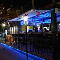 Praça de Alimentação em Fortaleza, CE Four Square, Fair Grounds, Fun, Travel, Food Court, Places, Fortaleza, Pictures, Viajes