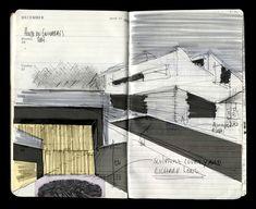 Gallery of House in Guimarães / AZO. Sequeira Arquitectos Associados - 43