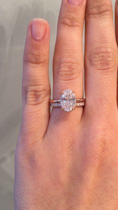 Popular Wedding Ring Styles Wedding Ring Bands Wedding Ring