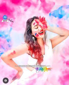Stylish Girls Photos, Girl Photos, Ayeza Khan Wedding, Indian Festivals, Beautiful Girl Photo, Girls Dpz, Girl Photography Poses, Girls Image, Holi