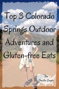 top gluten free accommodating colleges