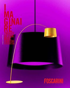 Lighting Design, Twiggy, Graphic Design, Family Rooms, Floor Lamps, Advertising, Explore, Home Decor, Style