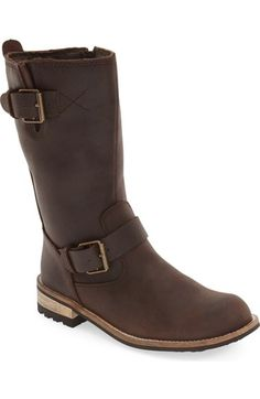 cb834d3a074 UGG® 'Mixon' Waterproof Snow Boot (Women) | Ugg boots | Pinterest ...