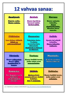 Sissi, Pdf, Classroom, Layout, Education, Class Room, Page Layout, Onderwijs, Learning