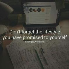 Discovered by Phoenix. Find images and videos about quotes, motivation and school on We Heart It - the app to get lost in what you love. Vie Motivation, Study Motivation Quotes, Study Quotes, Motivation Inspiration, Motivation For Studying, Motivational Quotes To Study, Study Inspiration Quotes, Work Inspiration, Motivacional Quotes