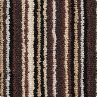 Oxford Stripe Collection | Domestic Range | Westex carpets
