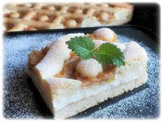 Pudding, Ethnic Recipes, Food, Custard Pudding, Puddings, Meals, Yemek, Eten