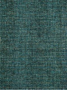 Cody Pacific Crypton Fabric:Genuine Crypton Fabric for durable upholstery Banquette Table, Living Room Designs, Living Room Decor, Crypton Fabric, Curtain Designs, Dog Beds, Home Decor Fabric, Window Treatments, Woven Fabric