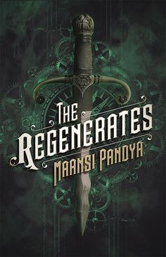 The-Regenerates.jpg