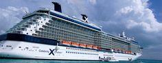 Celebrity #Cruises to make enhancements to their Fleet. @Celebrity Cruises