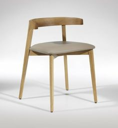 Conran Hepworth Mackenzie Chair-Marks & Spencer