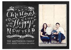 10 Free Holiday Cards---Just Pay Shipping!