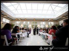 Patrick Haley Mansion Wedding Photography Joliet - Jenny Taylor Photography