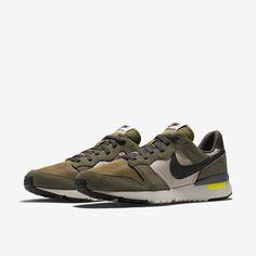Scarpa Nike Archive 83.M - Uomo. Nike Store IT