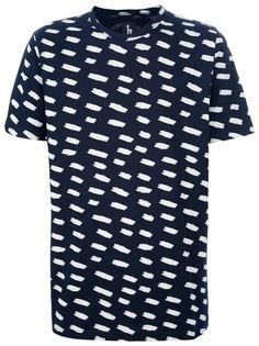 B STORE  Box Cloud  T-Shirt Clothes 2018 5c9f4ca8b9