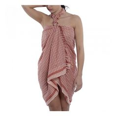 Welcome to Blε - Ble Resort Collection Sun Dresses, Summer Dresses, Dress Collection, Scarfs, Cotton, Pink, Shopping, Tops, Women
