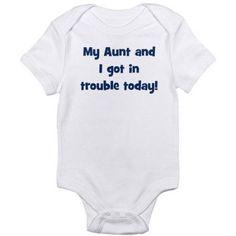 Cute Baby Onsies, Baby Girl Onsies, Baby Boy Romper, Carters Baby Boys, Newborn Onesies, Baby Rompers, Baby Gap, Funny Baby Clothes, Newborn Boy Clothes