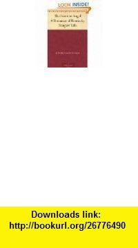 Beth Norvell A Romance of the West eBook Randall Parrish ,   ,  , ASIN: B004UJAV74 , tutorials , pdf , ebook , torrent , downloads , rapidshare , filesonic , hotfile , megaupload , fileserve