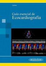 Existencias: Guía Esencial de Ecocardiografía
