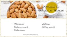 Take Care Of Yourself, Almond, Canning, Healthy, Blog, Almond Joy, Blogging, Home Canning, Health