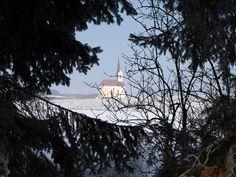 St. Veit in der Südsteiermark-St. Nikolai ob Drassling (Leibnitz) Steiermark AUT Snow, Outdoor, Environment, Outdoors, Outdoor Games, The Great Outdoors, Eyes, Let It Snow