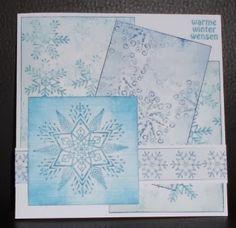 Inkerbell Stamps KlantenGalerie