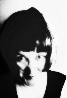 Avainsana #selfportraitsz Twitterissä