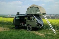 IMAG0187.jpg 800 × 534 pixlar (Camping Hacks Deutsch)