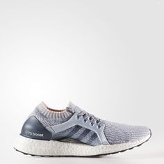 595c35cd13d71 adidas - UltraBOOST X Clima Shoes Adidas Running Shoes