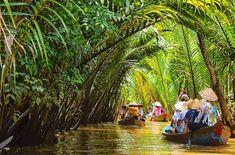 Asia Travel & Leisure, Myanmar Travel, Laos Travel, Travel Vietnam and Cambodia Tours, Local Tour Operator Visit Vietnam, Vietnam Tours, Vietnam Travel, Mekong Delta Vietnam, South Vietnam, Cambodia Beaches, Cambodia Travel, India Tour, Adventure Tours